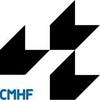 logo cmhf
